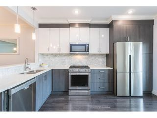 """Photo 13: 46 19097 64 Avenue in Surrey: Cloverdale BC Townhouse for sale in """"The Heights"""" (Cloverdale)  : MLS®# R2601092"""