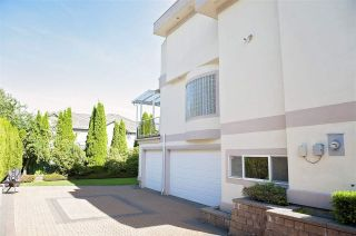 Photo 20: 3155 PLATEAU Boulevard in Coquitlam: Westwood Plateau House for sale : MLS®# R2596466