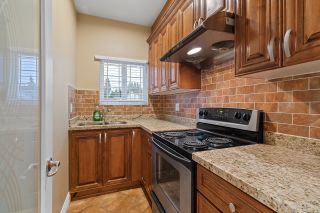 Photo 15: 10808 130 Street in Surrey: Whalley House for sale (North Surrey)  : MLS®# R2623209
