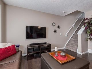 Photo 3: 10706 CITYSCAPE Drive NE in Calgary: Cityscape House for sale : MLS®# C4093905