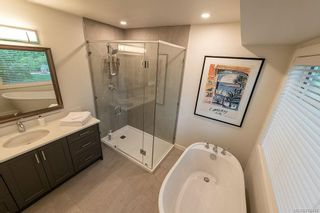 Photo 23: 1057 Losana Pl in : CS Brentwood Bay House for sale (Central Saanich)  : MLS®# 876447