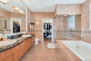 Photo 16: 3065 YELLOWCEDAR Place in Coquitlam: Westwood Plateau House for sale : MLS®# R2592687