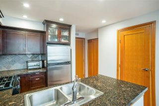 """Photo 17: 518 10 RENAISSANCE Square in New Westminster: Quay Condo for sale in """"MURANO LOFTS"""" : MLS®# R2514767"""