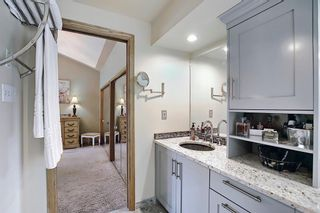 Photo 33: 824 Shawnee Drive SW in Calgary: Shawnee Slopes Detached for sale : MLS®# A1083825