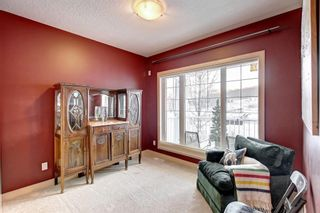 Photo 10: 7 CRESTRIDGE Point SW in Calgary: Crestmont Detached for sale : MLS®# C4306010