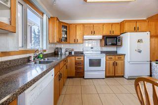 Photo 11: 9431 75 Street in Edmonton: Zone 18 House for sale : MLS®# E4237723