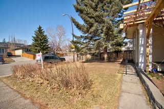 Photo 40: 14 Radcliffe Crescent SE in Calgary: Albert Park/Radisson Heights Detached for sale : MLS®# A1085056