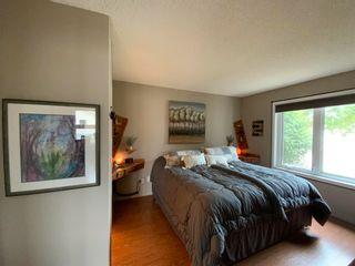 Photo 31: 131 Parkside Drive: Wetaskiwin House Half Duplex for sale : MLS®# E4253062