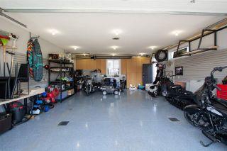 Photo 38: 30 KENTON Way: Spruce Grove House for sale : MLS®# E4233117