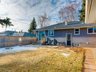 Photo 42: 68 Cawder Drive NW in Calgary: Collingwood Detached for sale : MLS®# A1053492