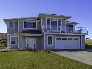 Photo 10: 3403 Eagleview Cres in COURTENAY: CV Courtenay City House for sale (Comox Valley)  : MLS®# 841217