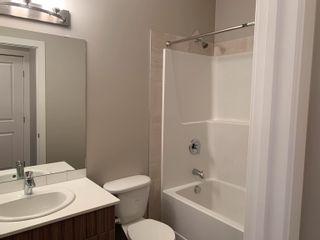 Photo 6: 106 12804 140 Avenue in Edmonton: Zone 27 Condo for sale : MLS®# E4261422