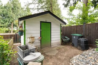 """Photo 40: 5815 170A Street in Surrey: Cloverdale BC House for sale in """"Jersey Hills West Cloverdale"""" (Cloverdale)  : MLS®# R2084016"""
