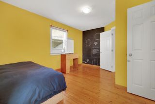 Photo 25: 31692 AMBERPOINT Place in Abbotsford: Abbotsford West House for sale : MLS®# R2609970