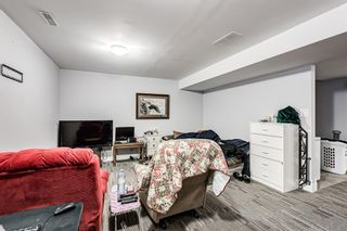 Photo 18: 30 33 Stonegate Drive NW: Airdrie Row/Townhouse for sale : MLS®# A1117438