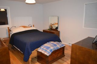 Photo 14: 9 RUSSET Street in New Minas: 404-Kings County Residential for sale (Annapolis Valley)  : MLS®# 201926546