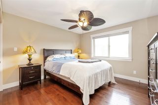 Photo 9: 10040 248 Street in Maple Ridge: Thornhill MR House for sale : MLS®# R2542552