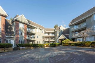 """Main Photo: 202 2020 CEDAR VILLAGE Crescent in North Vancouver: Westlynn Condo for sale in """"Kirkstone Gardens"""" : MLS®# R2524720"""