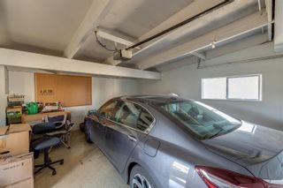 Photo 54: 117 Barkley Terr in : OB Gonzales House for sale (Oak Bay)  : MLS®# 862252