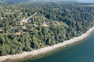 Photo 21: 60 15TH Street in Gibsons: Gibsons & Area House for sale (Sunshine Coast)  : MLS®# R2612790