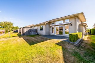Photo 31: 19 2300 Murrelet Dr in : CV Comox (Town of) Row/Townhouse for sale (Comox Valley)  : MLS®# 884323