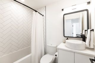 Photo 16: PH7 511 W 7TH Avenue in Vancouver: Fairview VW Condo for sale (Vancouver West)  : MLS®# R2615810
