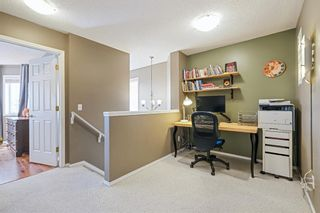 Photo 15: 206 Arbour Grove Close NW in Calgary: Arbour Lake Detached for sale : MLS®# A1147031