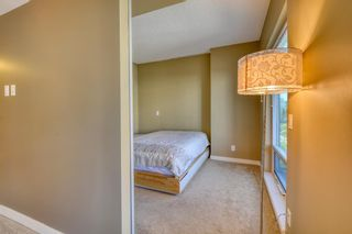 Photo 15: 502 215 13 Avenue SW in Calgary: Beltline Apartment for sale : MLS®# A1126093