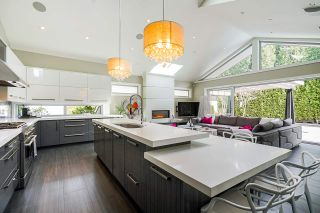 """Photo 12: 332 MOYNE Drive in West Vancouver: British Properties House for sale in """"British Properties"""" : MLS®# R2621588"""