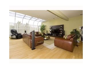 Photo 6: 2747 SW Marine Drive in Vancouver: S.W. Marine House for sale (Vancouver West)  : MLS®# V859130