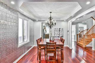 Photo 7: 17 Steppingstone Trail in Toronto: Rouge E11 House (2-Storey) for sale (Toronto E11)  : MLS®# E4871169