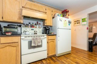 """Photo 26: 45640 NEWBY Drive in Chilliwack: Sardis West Vedder Rd House for sale in """"SARDIS"""" (Sardis)  : MLS®# R2481893"""