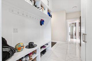 Photo 23: 1 POUND Place: Conrich Detached for sale : MLS®# C4305646