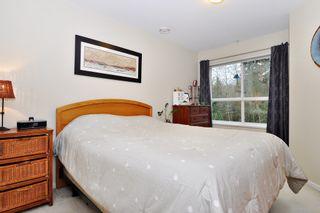 "Photo 10: 207 3050 DAYANEE SPRINGS Boulevard in Coquitlam: Westwood Plateau Condo for sale in ""BRIDGES"" : MLS®# R2444920"