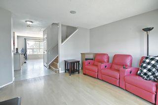 Photo 9: 327 Taravista Street NE in Calgary: Taradale Detached for sale : MLS®# A1125170