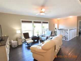 Photo 9: 5244 GENIER LAKE ROAD: Barriere House for sale (North East)  : MLS®# 161870