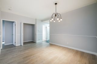 "Photo 2: 2206 5885 OLIVE Avenue in Burnaby: Metrotown Condo for sale in ""THE METROPOLITAN"" (Burnaby South)  : MLS®# R2523629"