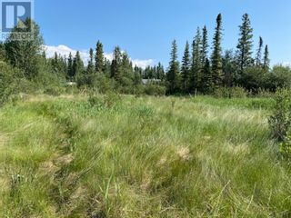Photo 38: 4 CARLDALE Road in Rural Yellowhead County: House for sale : MLS®# A1127435