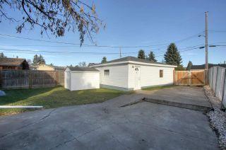 Photo 48: 14227 58 Street in Edmonton: Zone 02 House for sale : MLS®# E4239189