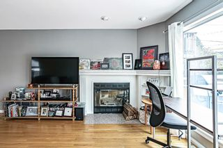 Photo 10: 1412 22 Avenue NW in Calgary: Capitol Hill Detached for sale : MLS®# A1106167