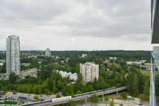 Photo 13: 2505 13655 FRASER Highway in Surrey: Whalley Condo for sale (North Surrey)  : MLS®# R2611371