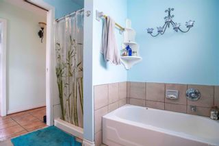 Photo 11: 518 Sumas St in Victoria: Vi Burnside House for sale : MLS®# 886910
