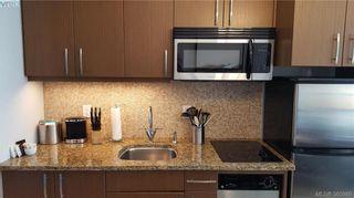 Photo 3: A101(Sept) 810 Humboldt St in VICTORIA: Vi Downtown Condo for sale (Victoria)  : MLS®# 765468