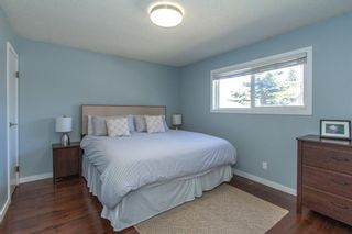 Photo 15: 421 Big Springs Drive SE: Airdrie Detached for sale : MLS®# A1099783