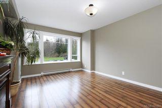 Photo 3: 102 6865 W Grant Rd in SOOKE: Sk Sooke Vill Core House for sale (Sooke)  : MLS®# 834902