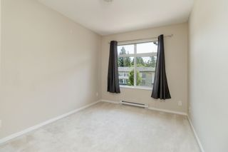 """Photo 13: 101 1125 KENSAL Place in Coquitlam: New Horizons Townhouse for sale in """"KENSAL WALK AT WINDSOR GATE"""" : MLS®# R2384199"""