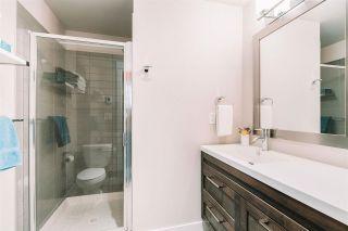 Photo 16: 205 2495 WILSON Avenue in Port Coquitlam: Central Pt Coquitlam Condo for sale : MLS®# R2584948