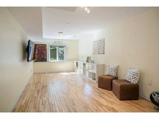 Photo 17: 2655 Palmerston Av in West Vancouver: Queens House for sale : MLS®# V1070700