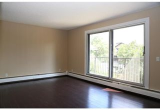 Photo 4: 201 2203 14 Street SW in Calgary: Bankview Apartment for sale : MLS®# A1091735
