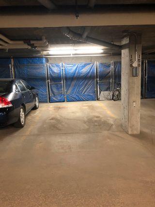 Photo 39: 225 2503 HANNA Crescent in Edmonton: Zone 14 Condo for sale : MLS®# E4265155